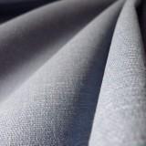 Coton vintage Jeans