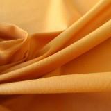 Tissu coton Safran Evira