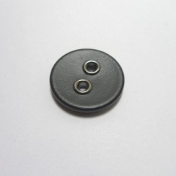 Bouton oeillets 28 mm