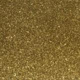 Flex Kaki glitter