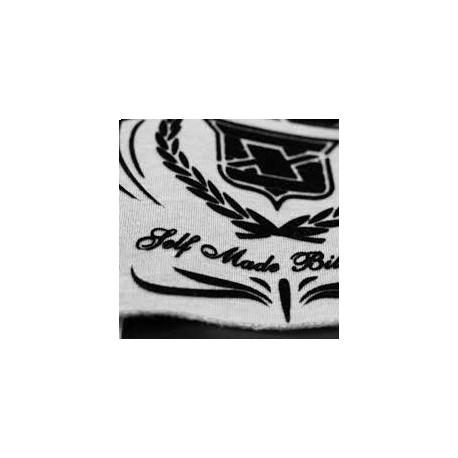 Flex noir velours