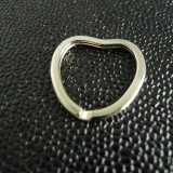 Coeur brisé nickel