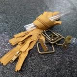 Kit fournitures  Jive-Compère Colors bronze