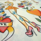 "Coton ""Don't Gamble with Love"""
