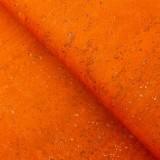 Liège luxe Orange