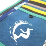 Flex mini Surfeur blanc