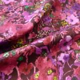 Coton Moonlit Blooms prune