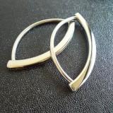 Anses métal Design