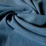 Tissu jeans
