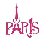 Flex Paris fuchsia