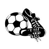 Flex Ballon de foot