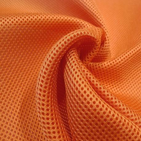 Mousse Space Bis orange