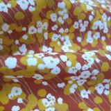 Tissu Prairie Tomette