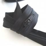 Curseur noir 6 mm