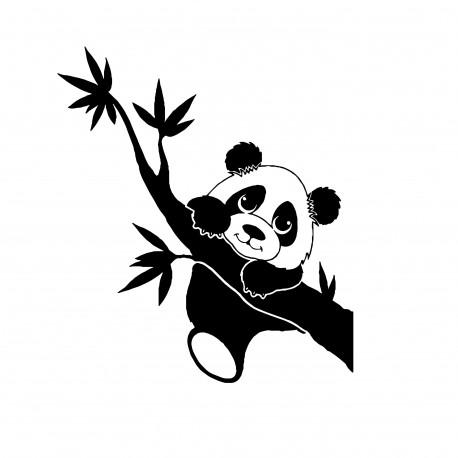 Flex Panda