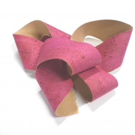 Liège luxe Pink Lady