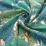 Tissu Fontainebleau