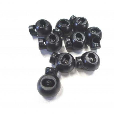 Bloque cordon noir