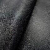 Simili Loft 3 D Noir marbré