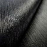 Simili Loft 3 D Noir brossé