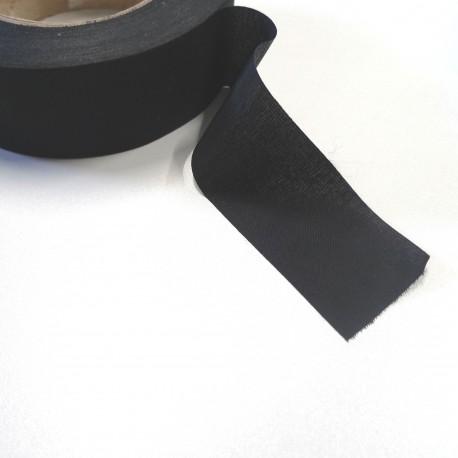 Rouleau Renfort adhésif 40 mm