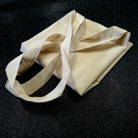 Tote bag à customiser