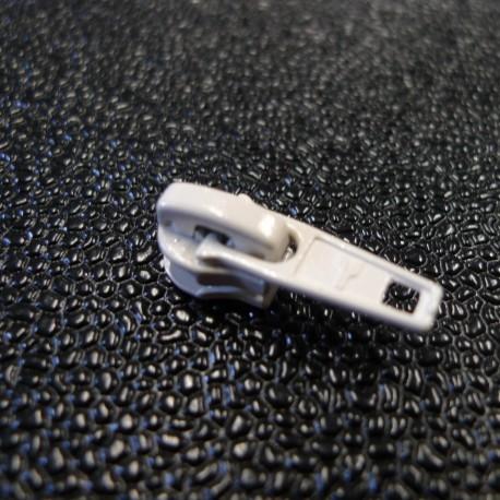 Curseur écru 6 mm