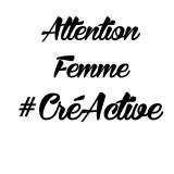 Flex Attention Femme Cré Active S