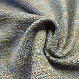 Tweed Icon turquoise