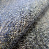 Velvet Oro jeans