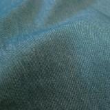 Tissu jeans canard