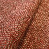 Tweed Palerme Tomette