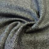 Tweed Verone chevrons