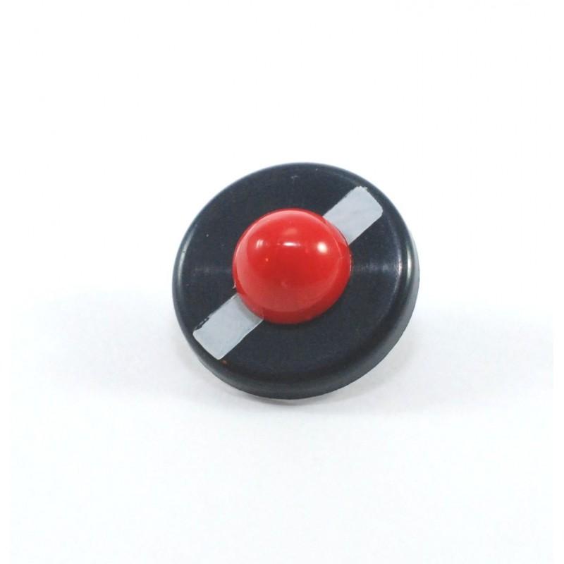 bouton b ret marin mercerie et accessoires. Black Bedroom Furniture Sets. Home Design Ideas