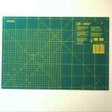 Planche de découpe 30 x 45 cm