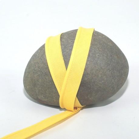 Passepoil jaune