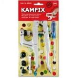 Pince Kamfix
