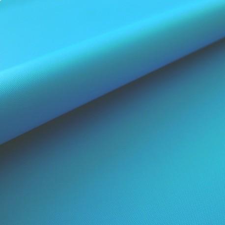 Toile Nylon bag  turquoise