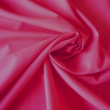 Tissu coton fuchsia Evira