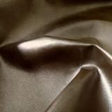 Simili cuir Maltese bronze