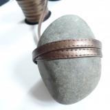 Galon mini simili bronze