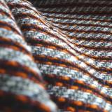 Tweed vintage