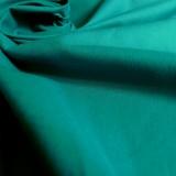 Tissu coton canard Evira