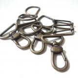Kit Limbo bronze fournitures de base