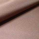 Toile à sac marron moyen