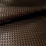 Simili PIXAR 3D chocolat