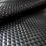 Simili PIXAR 3D charbon