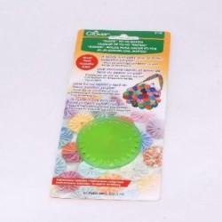 Faiseur de yo-yo fleur 30 mm